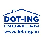 DOT-ING 2001 Kft.