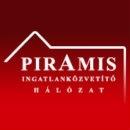 PIRAMIS Ingatlanközvetítő Hálózat