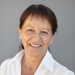 Dr. Palai Katalin