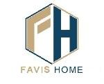 FAVIS HOME Kft.