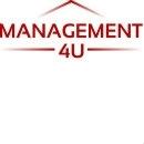 Management 4 you Kft.