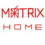 Mátrix Home