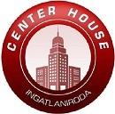 Center House Ingatlaniroda Kft.