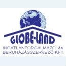 Globe-Land Kft.