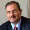 Szabó Tamás Ottó