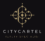 City Cartel Buda Ingatlanközvetítő Kft.
