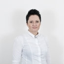 Ivanics Melinda