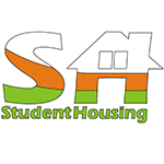 StudentHousing