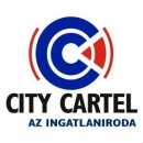 City Cartel Ingatlanközvetítő Kft.