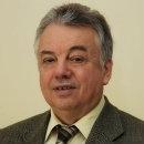 Speidl Ferenc