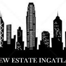 New Estate Ingatlan