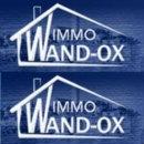 Wand-ox Ingatlanközvetítő E.C.