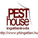 Pest House Kft.