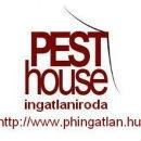 Pest House Kft.