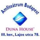 Duna House Amfiteátrum