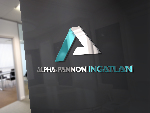 Alpha-Pannon Iroda