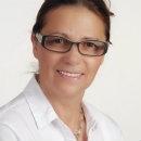 Benczéné Mariann