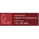 Gold House Ingatlan és Hitelcentrum
