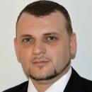 Zeleznik István